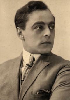 Михал Халич