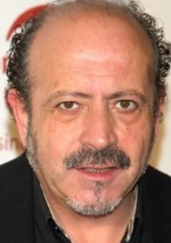 Мануэль Тальяфе