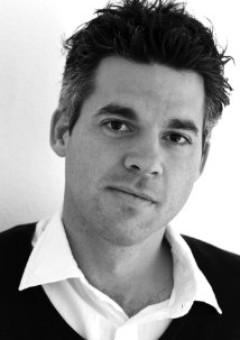 Philippe Weibel