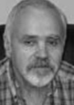 Аркадий Сиренко