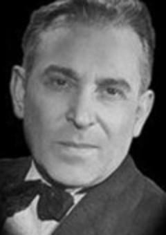 Леонид Варпаховский
