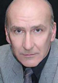Вячеслав Солодилов