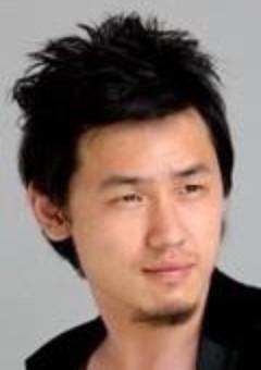 Кук-чжин Хан