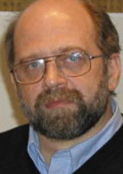 Дмитрий Томашпольский