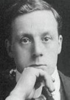 Сесил М. Хепуорт