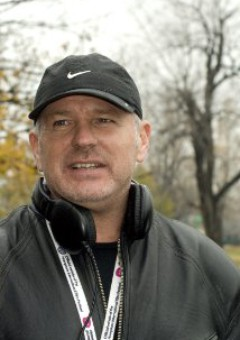Брайан Гудман