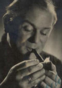 Йозеф Зибер