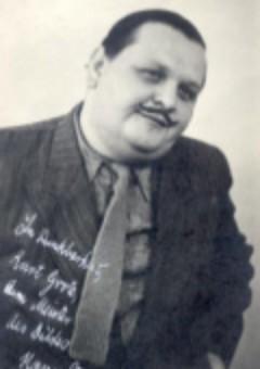 Ганс Штибнер