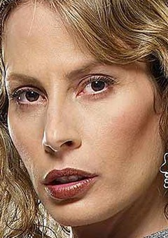Ана Солер