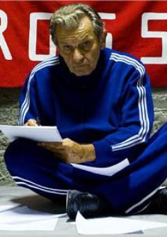 Паоло Грациози