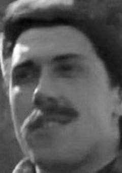 Сергей Гаврилюк
