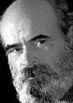 Василий Тебырце
