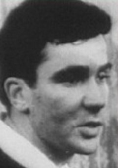 Владислав Долгоруков