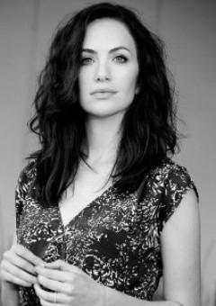 Кейт Сигел