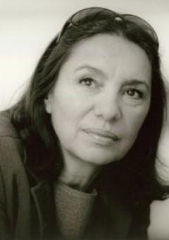 Тереза Марчевска