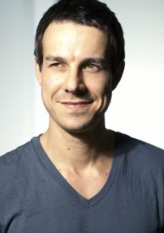 Филипп Балтус