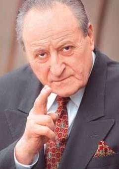 Роберто Карнаги