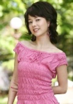 Юн-чу Чои