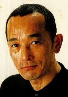 Сакаэ Кимура