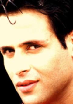 Бикрам Салуджа