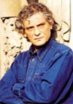 Адриан Пинтеа
