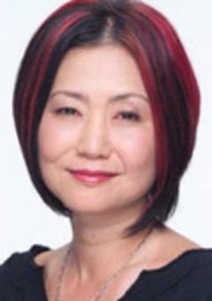 Шунгику Учида