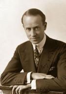 Х.Б. Уорнер