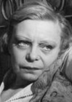 Люсьенн Богерт