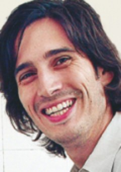 Педро Гонзалез-Рубио