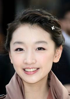 Чжоу Дунъюй