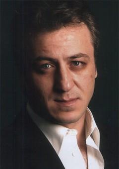 Барыш Фалай