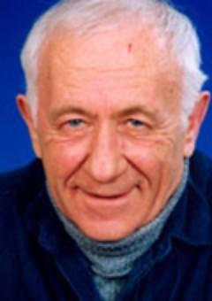 Ефим Каменецкий