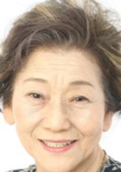 Сумие Сасаки