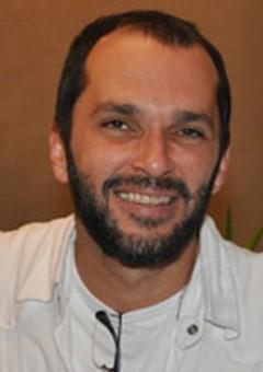 Хосе Луис Вильямарим