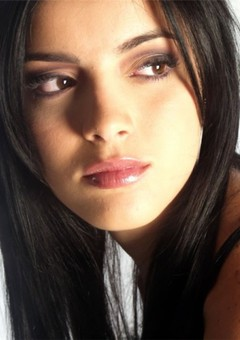 Даниэла Наварро