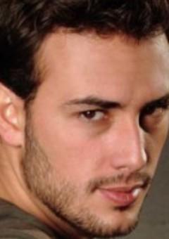 Себастьян Мартинез