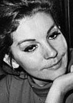 Луиза Маттиоли