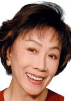 Юкиджи Асаока