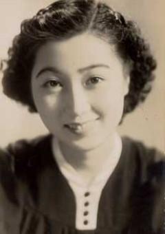 Мицуко Мито