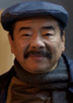 Архимед Искаков