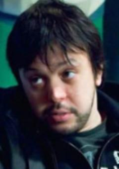 Сергей Швыдкой