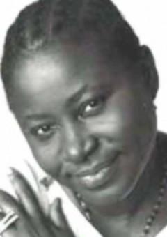 Мари-Филомене Нга