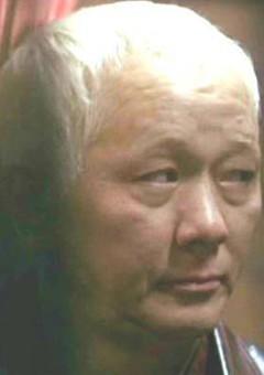 Билли Чинг Сау Ят