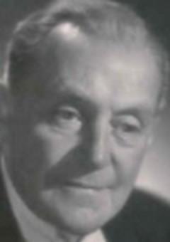 Густав Вальдау