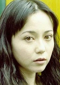 Юна Натсуо