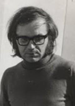 Йован Йованович