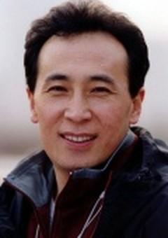 Цао Баопин