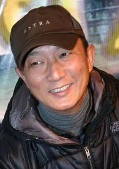 Ли Чжан