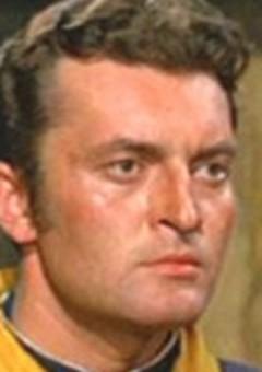 Джордже Ненадович