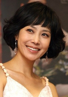 Чи Су-вон